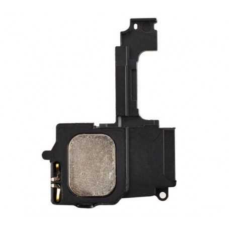 Haut-parleur pour iPhone 5C