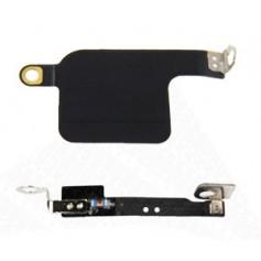Antenne GSM/Réseau Cellulaire pour iPhone 5