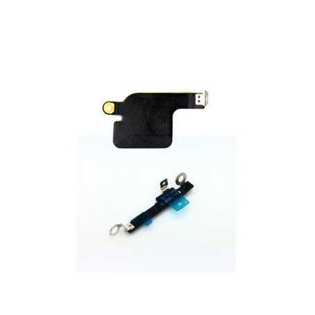 Antenne GSM/Réseau Cellulaire pour iPhone 5S