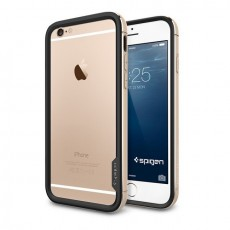 Protections pour iPhone 6