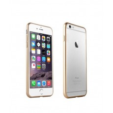 Protections pour iPhone 6 Plus