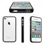 Accessoires pour iPhone 4S