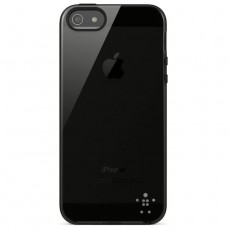 Protections pour iPhone 4