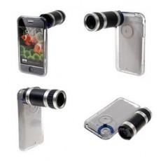 Accessoires Divers pour iPhone 4