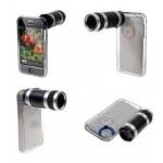 Accessoires Divers pour iPhone 3G