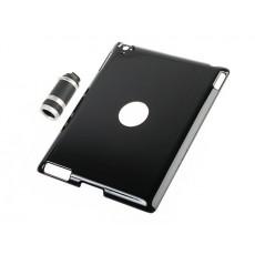 Accessoires Divers pour iPad Mini