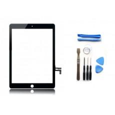 Kits de réparation pour iPad Air