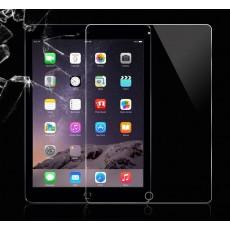 Accessoires pour iPad Air