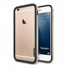 Accessoires pour iPhone 6S