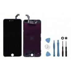 Kits de réparation pour iPhone 6S Plus