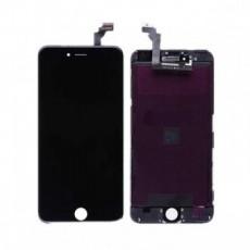 Pièces détachées pour iPhone 6S Plus
