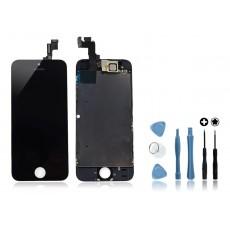 Kits de réparation pour iPhone SE