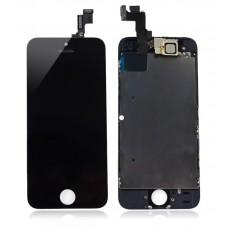 Pièces détachées pour iPhone SE