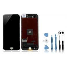 Kits de réparation pour iPhone 7