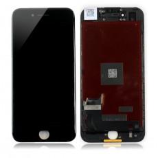 Pièces détachées pour iPhone 7