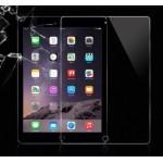 Accessoires pour iPad Air 2
