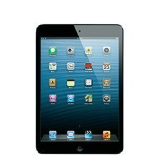 iPad Mini 2 (Retina)