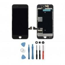 Kits de réparation pour iPhone 8