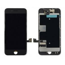 Pièces détachées pour iPhone 8