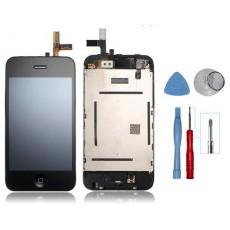 Kits de réparation pour iPhone 3GS