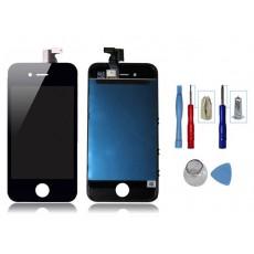 Kits de réparation pour iPhone 4