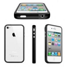 Accessoires pour iPhone 4