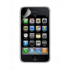 Accessoires pour iPhone 3G