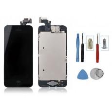 Kits de réparation pour iPhone 5