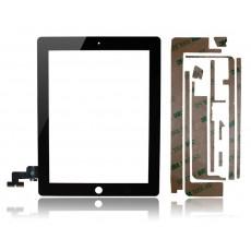 Pièces détachées pour iPad 2