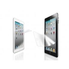 Accessoires pour iPad 2