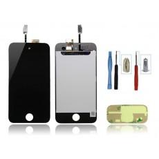Kits de réparation pour iPod Touch 4