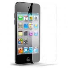 Accessoires pour iPod Touch 4
