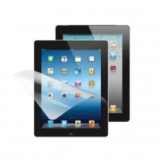 Accessoires pour iPad 3