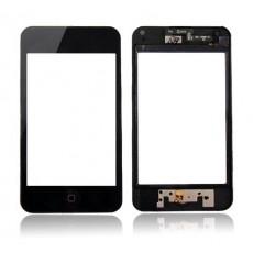 Pièces détachées pour iPod Touch 3