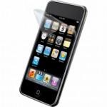 Accessoires pour iPod Touch 3
