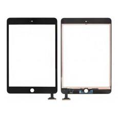 Pièces détachées pour iPad Mini