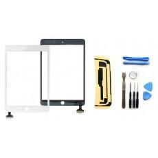 Kits de réparation pour iPad Mini