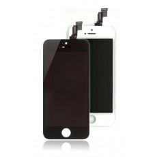 Pièces détachées pour iPhone 5S