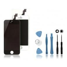 Kits de réparation pour iPhone 5S