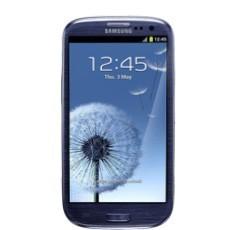 Galaxy S3 (i9300/i9305)