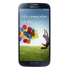 Galaxy S4 (i9500/i9505)