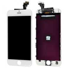 Pièces détachées pour iPhone 6