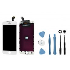 Kits de réparation pour iPhone 6