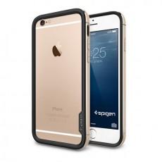 Accessoires pour iPhone 6