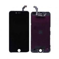 Pièces détachées pour iPhone 6 Plus